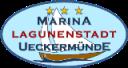Marina Ueckermünde